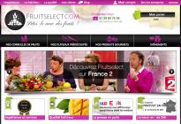 Fruitselect.com