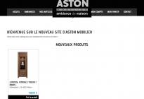 aston-mobilier.fr