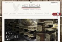 auxregals.com