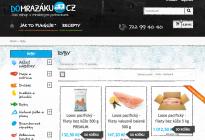 domrazaku.cz