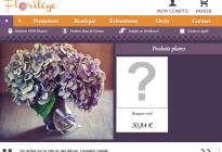 florilege25.fr