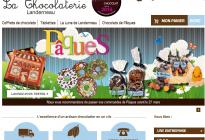 la-chocolaterie.fr