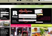 maisonreignier.com