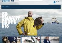 versvandevisser.nl