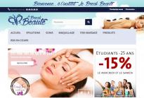 lebreakbeaute.fr