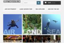 action2adventure.com
