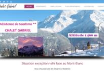 chaletgabriel.fr