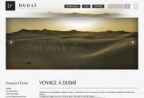 dubai-voyage.com