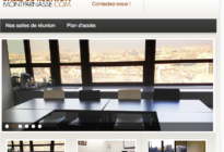 salle-reunion-montparnasse.com
