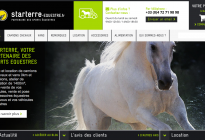 starterre-equestre.fr