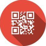 5c186eb2-fa3e-4021-94de-605ccadd411b-859-000001138f8be852_tmp