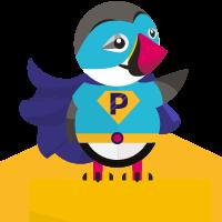 ranking-puffins