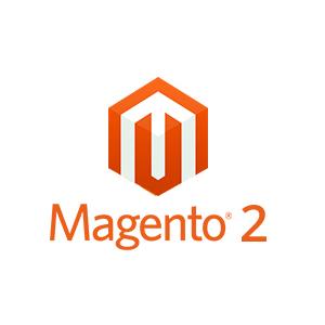 6-Magento-2-Ready