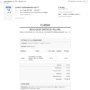 myownd-ps17-commande-email