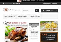 authentik-repas.com