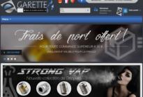 e-garette.fr