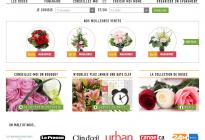 flora-leo.com