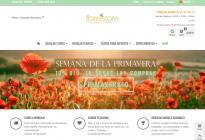 florestore.com