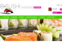 le-bio-sushi.com