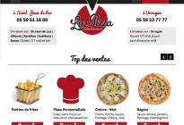 luz-pizza.com