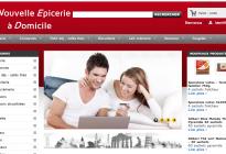 nouvelle-epicerie.org