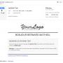 myowns-email-fr