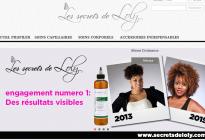 secretsdeloly.com