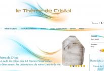 www.le-theme-de-cristal.com