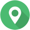 places_flat_icon
